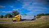 Truck_090711_LR-174
