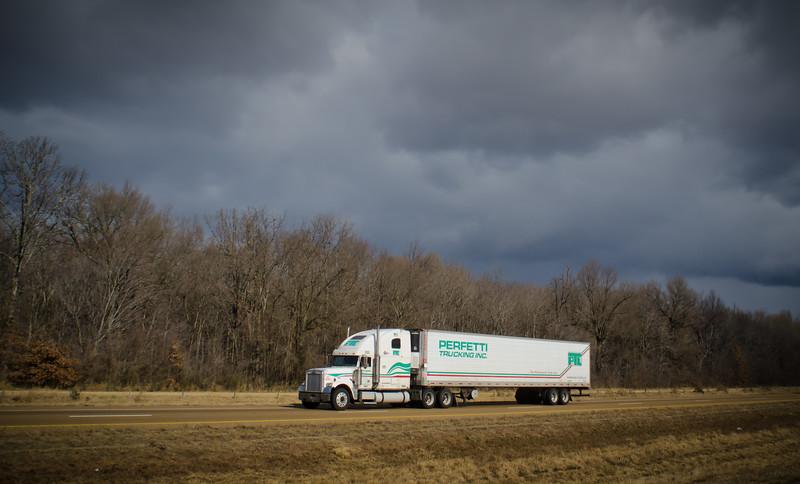 Truck_11412-315