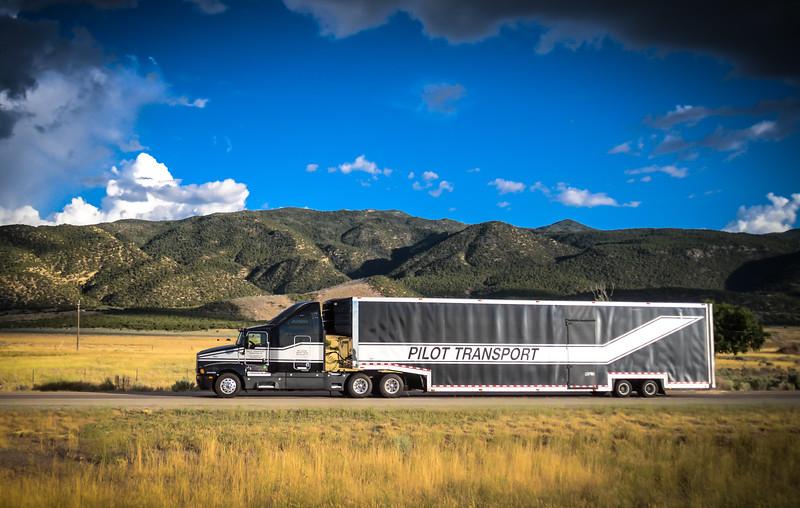 Truck_081411_LR-153
