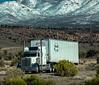 a_truck_021409_27