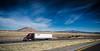 Truck_101712_LR-264