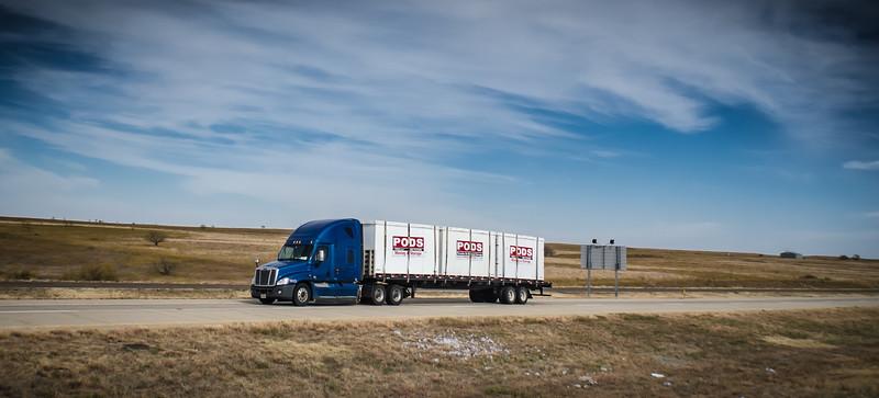 Truck_112012_LR-116