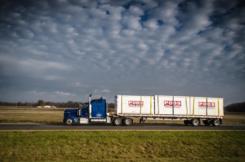 Truck_110912_LR-319