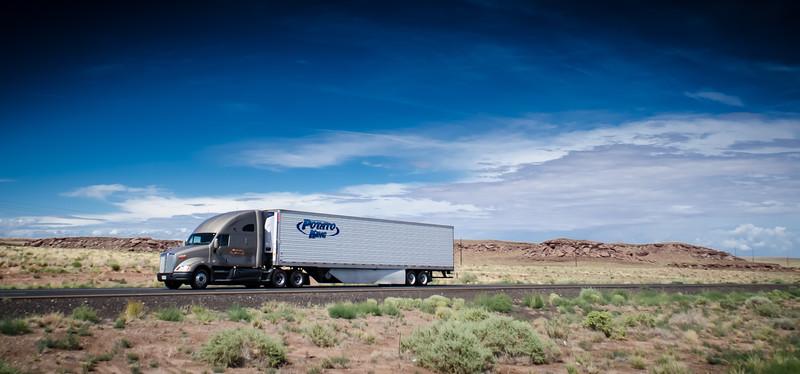 Truck_080312_LR-128
