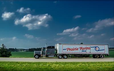 Prairie Farms