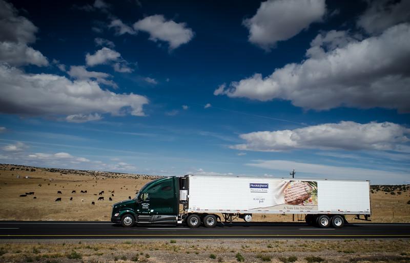 truck_102911-135