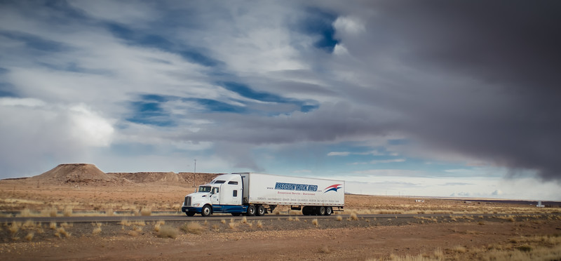 Truck_122712_LR-423