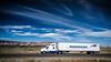 Truck_101712_LR-246