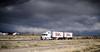 Truck_051412_LR-161