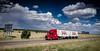 Truck_092712_LR-378