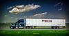 0_04_03_10_truck_66
