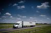 Truck_082612_LR-234