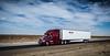 Truck_112012_LR-5