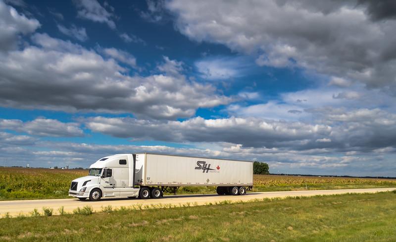 Truck_090711_LR-149