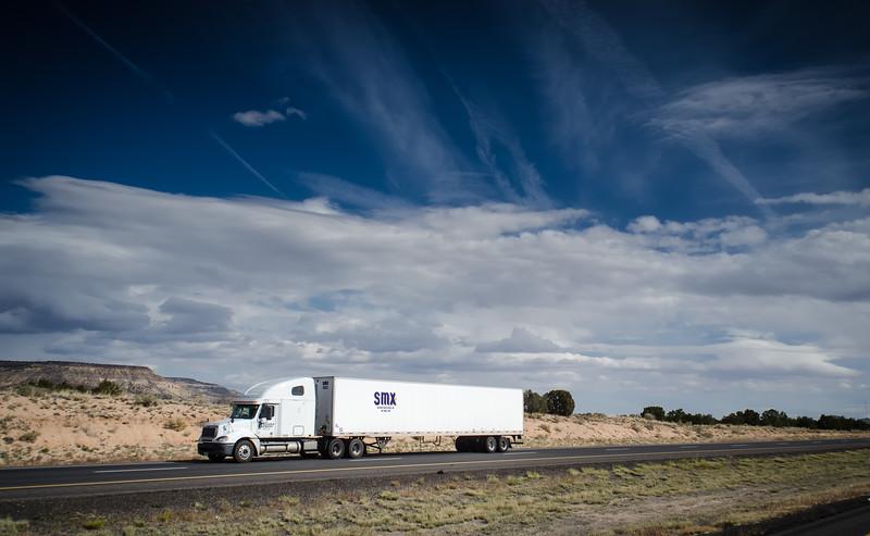truck_102911-59