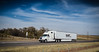 Truck_112012_LR-339