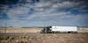 truck_102911-21
