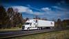 Truck_110912_LR-19