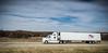 Truck_112012_LR-133