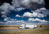 Truck_092712_LR-323