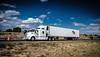 Truck_092712_LR-458