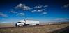 Truck_11412-162