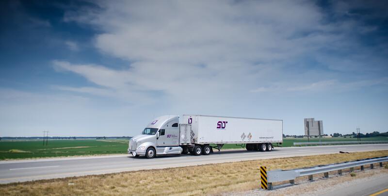 Truck_070312_LR-129