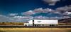 0_truck_012011_2