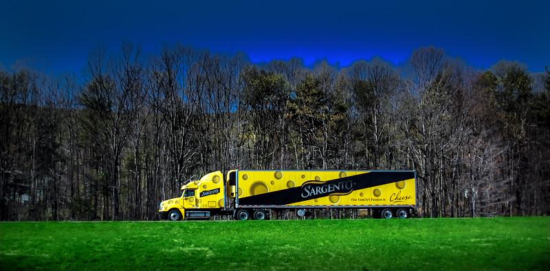 0_04_10_10_truck_13