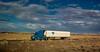 0_truck_012011_46