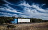 Truck_110912_LR-58