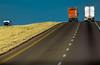 a_truck_040109_7