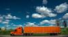 a_truck_051409_43