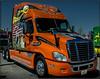 MATS_truck_show_032610_9