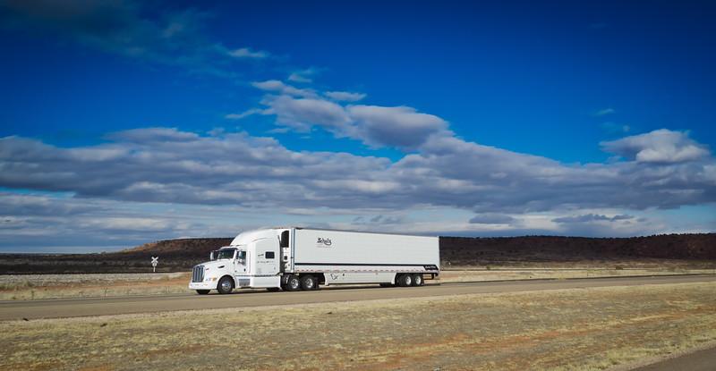 Truck_11412-205