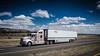 Truck_092712_LR-165
