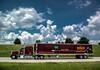 0_truck_060609_28