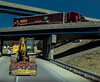 0_truck_031610_15