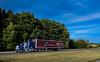 Truck_090711_LR-212