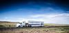 Truck_080312_LR-132