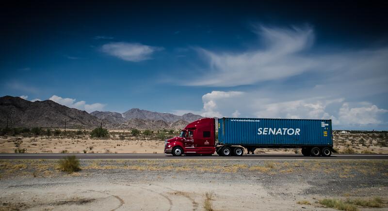 Truck_082612_LR-123