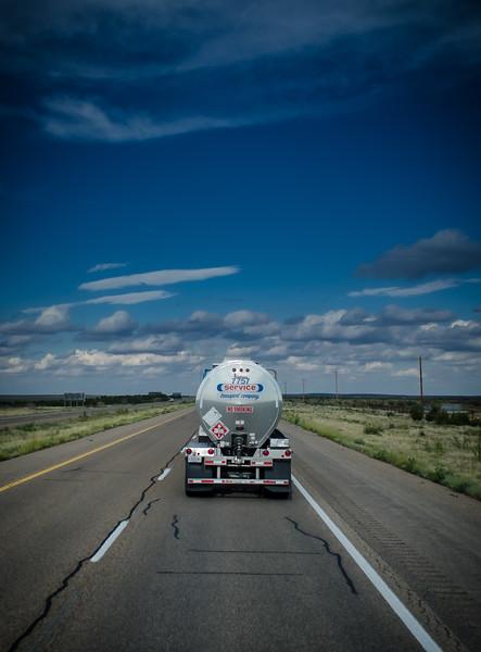Truck_071112_LR-155