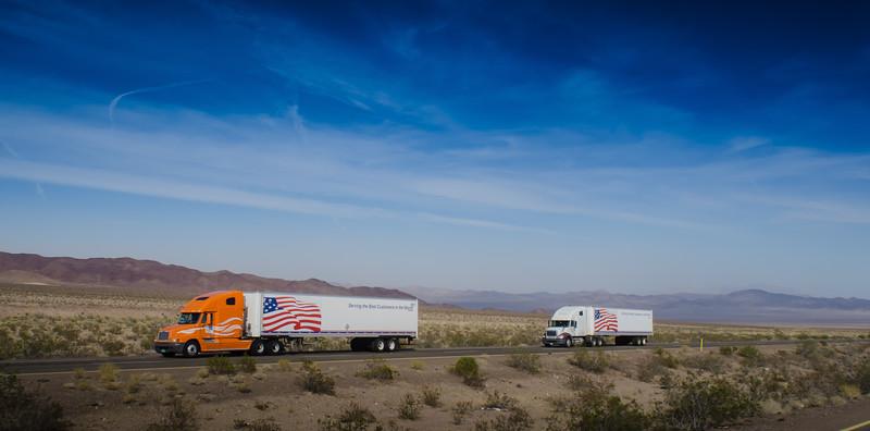 Truck_040112_LR-66