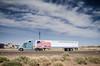 Truck_051412_LR-65