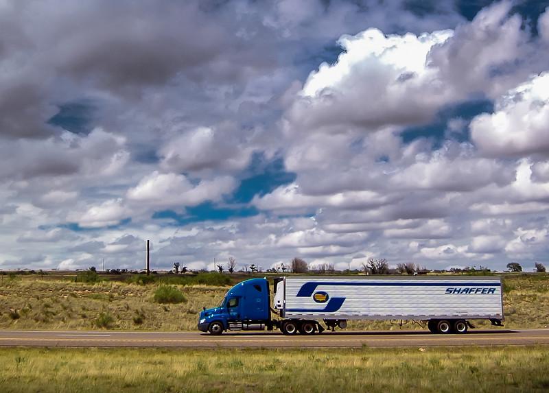 0_truck_062509_106