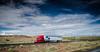Truck_080312_LR-161