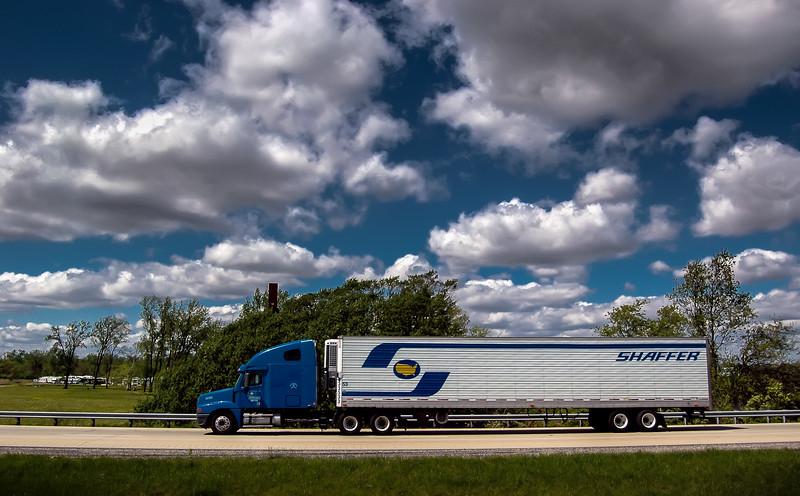 1_truck_051409_19