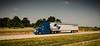 Truck_060312_LR-20
