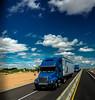 0_truck_062509_73