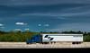 0_truck_051709_23